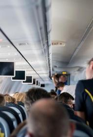 Туроператоры сообщили о росте цены  авиабилетов