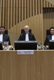 В Нидерландах начался суд по делу «Боинга МН17»