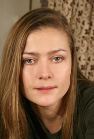 Дочь Ларисы Голубкиной не пришла на празднование юбилея матери