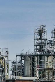 Саудовская Аравия готова продавать Европе нефть значительно дешевле российской