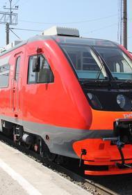 Состоится первая туристическая поездка по жд маршруту Волгоград – Иловля