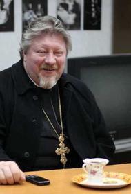 Проблемы «блатного» духовенства в России
