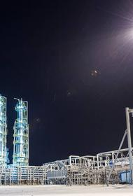 После Саудовской Аравии Ирак и Кувейт снизили цены на нефть