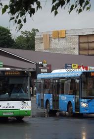 «Головные боли и ожег сетчатки». Реальная опасность или нежелание работать? Водители автобусов жалуются на систему «Антисон»