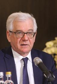 Глава МИД Польши хочет встретиться с Лавровым  и наладить отношения с Россией