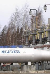 После падения цен на «черное золото», Белоруссия озвучила России новые предложения для нефтяных компаний
