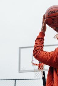 У баскетболиста Руди Гобера после шутки о коронавирусе нашли опасную инфекцию