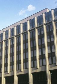 Граждан Белоруссии и Украины, свободно владеющих русским языком, освободят от собеседования