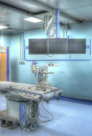 В Екатеринбурге кричащую от боли женщину положили в коридор,  а не в реанимацию
