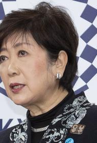 Власти Токио надеются, что Олимпиада-2020 состоится в запланированный срок