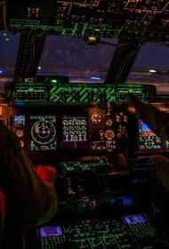 Коронавирус может стать причиной массового сокращения пилотов и стюардесс