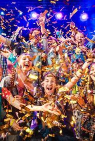 В Челябинске состоится фестиваль «Малая сцена большой жизни»