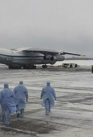 В Госдуме посоветовали россиянам отказаться от поездок за границу  минимум  на один год