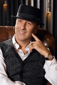 Мухтар Хордаев: «В моей жизни полно тайн… в том числе и государственных»