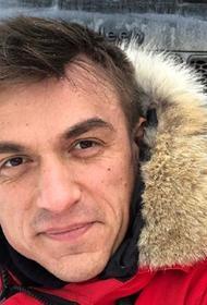 Топалов заставил фанатов поволноваться