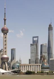 Заболевший коронавирусом житель Китая летел из Италии через Москву