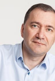 Белик прокомментировал заявление главы офиса Зеленского о последствиях для Киева при выходе из Минских соглашений