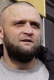 Украинские националисты начали копировать мусульман