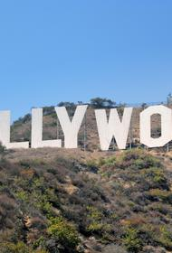 Дискриминация женщин существует: опыт голливудских актрис