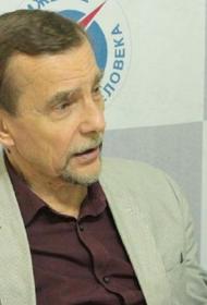 Правозащитник Лев Пономарев намерен подать в суд по факту избиения в полиции