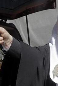 За что священнослужителей отлучают от Церкви