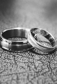 Любовь Толкалина призналась, что вышла замуж после четырех лет отношений с возлюбленным