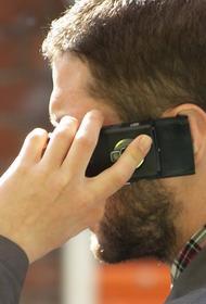 Коллекторам могут запретить общаться с близкими и знакомыми должника