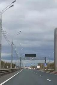 Границы закрываются на замок из-за коронавируса. Примет ли Россия решение о полной изоляции?