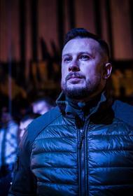 Основатель «Азова» предсказал возможную дату «капитуляции» Украины перед Россией