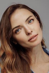 Актриса Марина Орлова: Мне было нелегко играть Юлию Началову