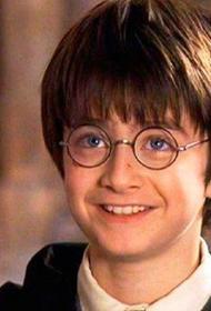 Дэниел Рэдклифф заявил, что из-за «Гарри Поттера» стал алкоголиком