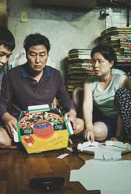 Будущее Голливуда за Южной Кореей. «Паразиты» и другие фильмы, заслуживающие внимания