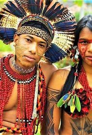 Коронавирус в Южной Америке: пока ещё не страшно