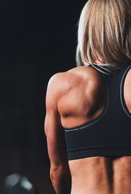 Врачи рассказали о пяти причинах быстрого набора веса