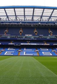 Сотрудники британской службы здравоохранения будут жить в отеле Абрамовича на стадионе