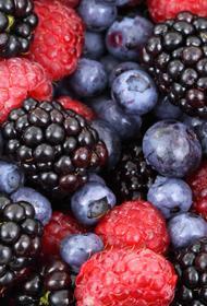 Диетолог Мухина назвала продукты для укрепления иммунитета при коронавирусе