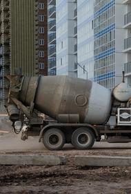 Калужское шоссе перекрыли из-за строительства коронавирусного медцентра