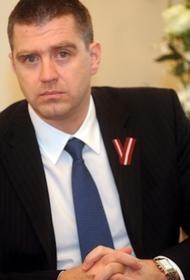 Латвийский политолог Филипп Раевский: Партия «Согласие» работает на «раскол»
