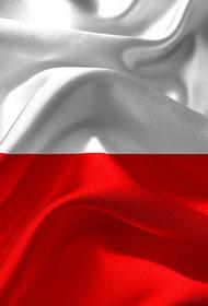 Валенса: На конфликте Польши и России хотят заработать другие страны