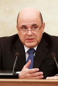 Объявлены новые меры борьбы с коронавирусом в России