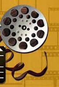 Социальные темы в мировом кинематографе