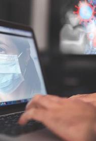 В Югре выявлен первый случай заражения коронавирусом