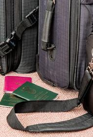 МВД продлит иностранцам визы и сроки пребывания в России