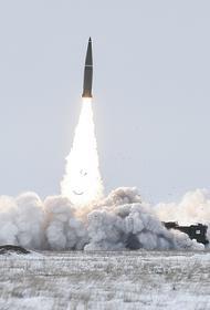 Бывший полковник РФ предсказал военный ответ Москвы в случае ракетной угрозы США