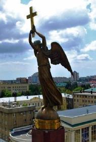 В Ставропольском крае зафиксировано первое подозрение на коронавирус