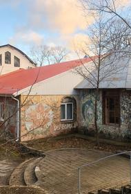 Кубанский суд аннулировал лицензию школы-интерната Щетинина