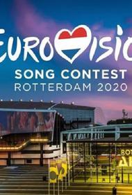 Эрнст назвал Little Big победителями Евровидения-2020