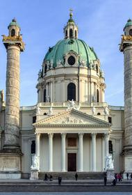Власти Австрии продлевают  карантин по коронавирусу