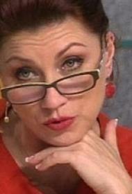 Роза Сябитова рассказала, что программу «Давай поженимся!» отправили на карантин
