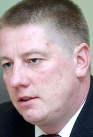 Экс-министр сообщения Латвии: Использовать людей в тяжелой ситуации – неправильно